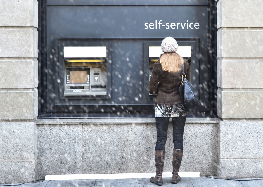 4 Questions to Identify the Best ATM Location - ATMsMichigan com